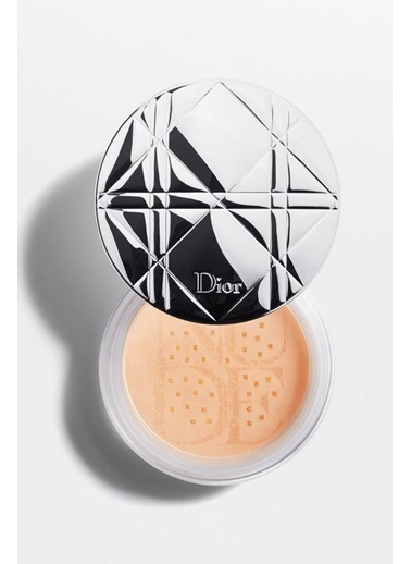 Dior 3348901248365 Skin Nude Air Loose Kompakt 030 Medium Beige Renksiz